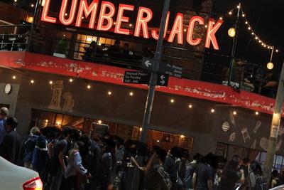 Locacion Fotografia Cinematografia Bar Cerveceria