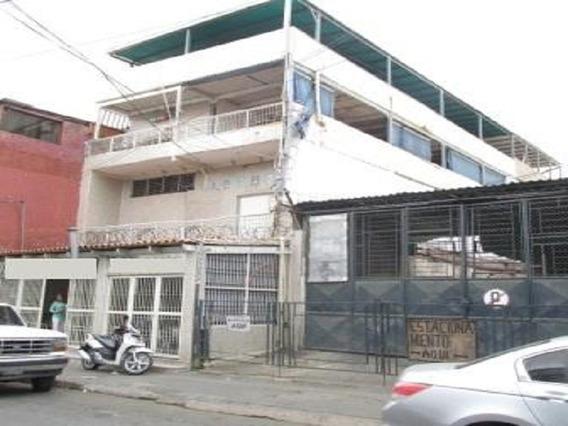 Rah 19-1452 Orlando Figueira 04125535289/04242942992 Tm