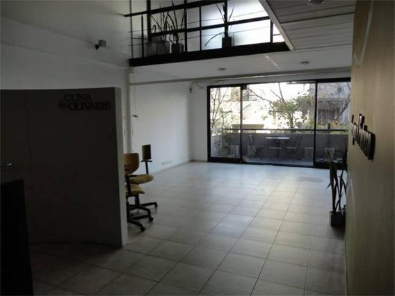 Espléndido Loft Duplex Sobre Bv. Chenaut Y Baez