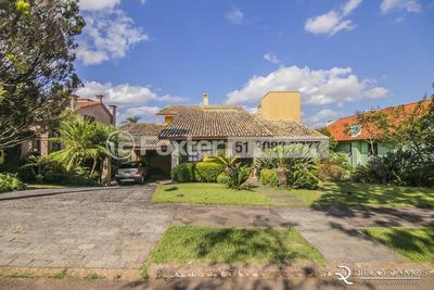 Casa, 3 Dormitórios, 328.4 M², Cavalhada - 169442