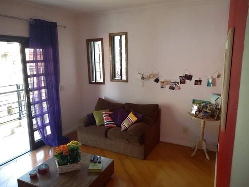 Casa Com 4 Quartos Terraço Varanda Gourmet  À Venda, 639 M²  Vila Valqueire - Aec4030
