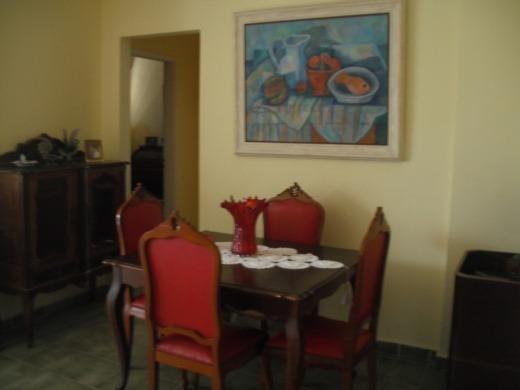 Apartamento 2 Qtos, Sala Coz Gar Etc Próx Praia R$ 250.mil