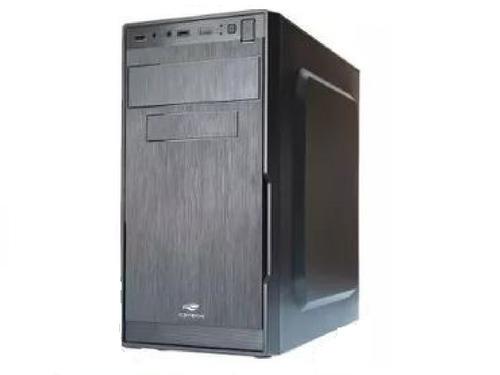 Imagem 1 de 4 de Cpu Intel Core I7 3770 + 16gb 1600mhz  + Ssd 480gb+wi-fi