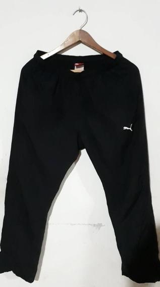 Pantalon Puma Talle L