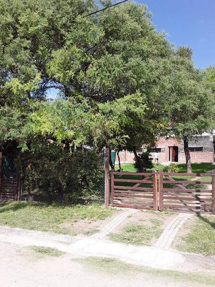 Casa En Venta Nuevo Rio Ceballos 3 Dormitorios