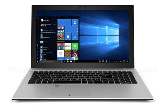 Notebook Vaio Core I3 8 Ger 4gb 1tb 15pol - Barato