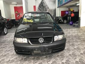 Volkswagen Saveiro Turbo Aceito Carros Motos Na Troca