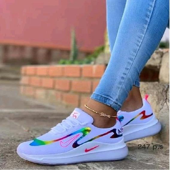 zapatos adidas skateboarding uruguay