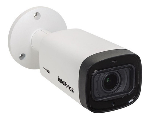 Imagem 1 de 2 de Camera Bullet Vhd-3240-z Full Hd Varifocal 2.7 A 12mm