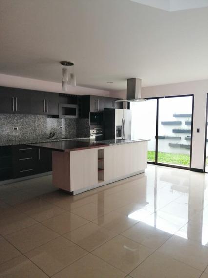 Vendo Apartamento En Tres Ríos En Primera Planta- Res. Omega