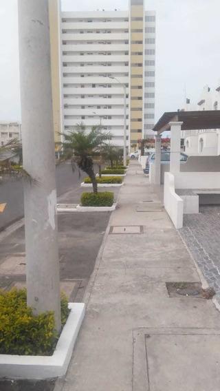 Casa En Venta, Playas Km.4.5 Via Data
