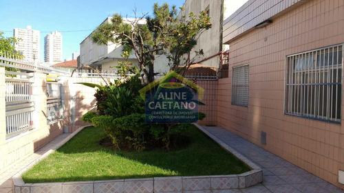 Linda Casa Condomínio 2 Dorms, Boqueirão - Vesa728474