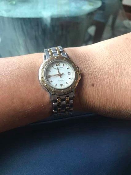 Reloj Raymondweil