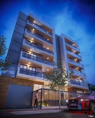 Apartamento Para Venda Em Vitória, Jardim Da Penha, 3 Dormitórios, 1 Suíte, 2 Banheiros, 2 Vagas - 15601