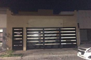 Otros Inmuebles En Renta En Puerta De Hierro, Monterrey