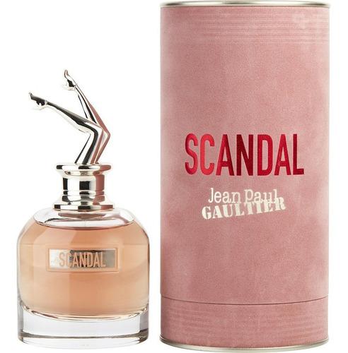 Jean Paul Gaultier Scandal - L a $1612
