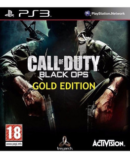Call Of Duty Black Ops || Deadpool Ps3