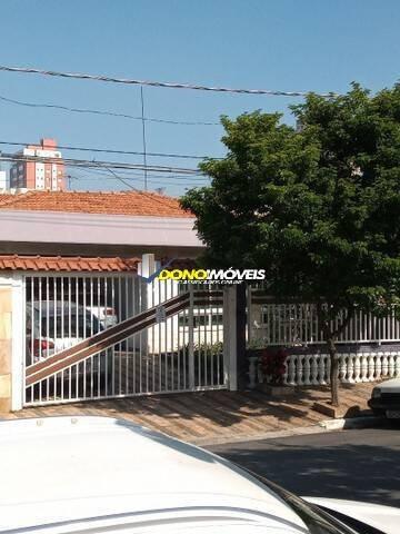 Imagem 1 de 15 de Casa 4 Dorms, 1 Suíte, 4 Vagas, 200 M² - Rudge Ramos - Sbc - Do874