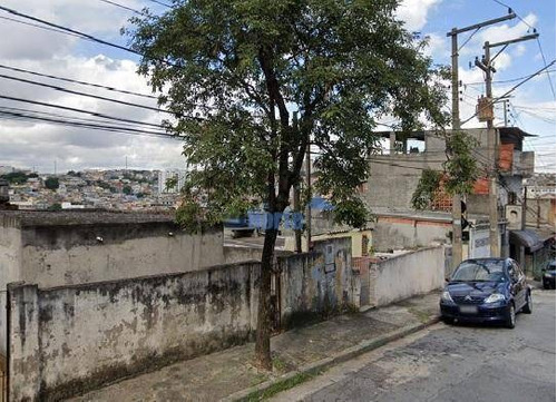 Imagem 1 de 1 de Terreno Vila Miriam, Plano 10 X 30 - Te0009