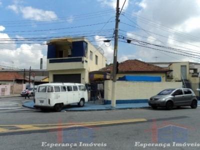 Imagem 1 de 2 de Ref.: 8285 - Comercial Em Osasco Para Venda - V8285