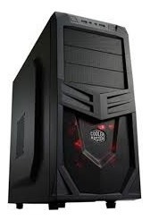 Computador Gamer Amd Fx6300, 8gb 1600mhz, 1tb, Gtx 750ti 2gb