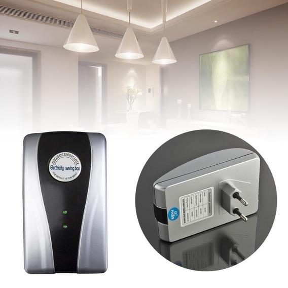Redutor De Energia Elétrica Revolucionário Simples De Usar