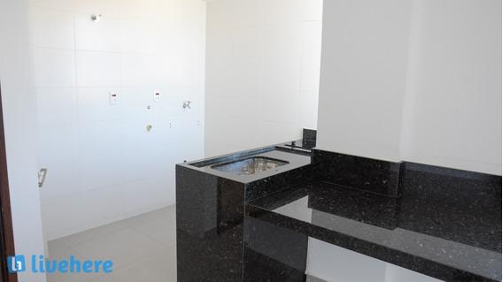 Apartamento De 2 Quartos Na Vila Celina Pertinho Da Ufscar