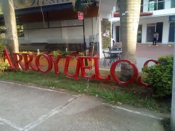 Locales En Venta Ambala 116-111326