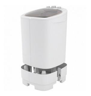 Lavadora Semi-automática Family Aquatec Com Capacidade 10kg