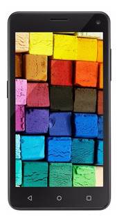 Smartphone Multilaser Ms50 Colors, 8gb Camera 8mp