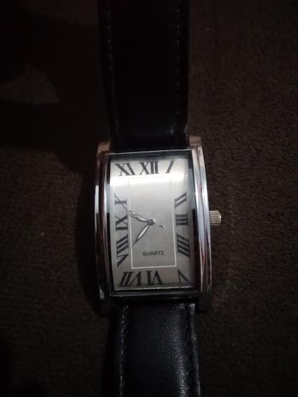 Relógio Quartz Original