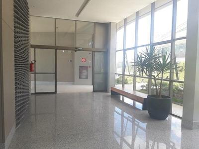 Sala Comercial Para Locação, Estoril, Belo Horizonte - Sa0190