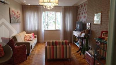 Apartamento - Menino Deus - Ref: 207400 - V-207400