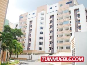 Valgo Apartamento En Venta En Campo Alegre Código 18-7161