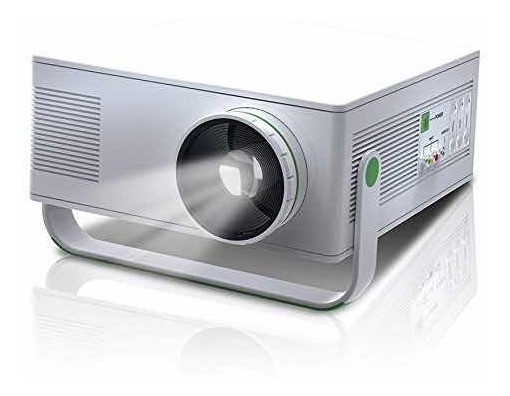 Proyector Video Beam Entretenimiento