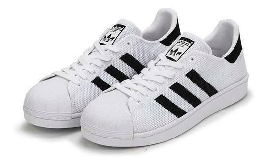 Zapatillas adidas Originals Superstar Malla
