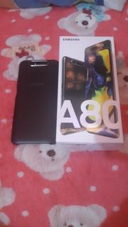 Celular Samsung A 80