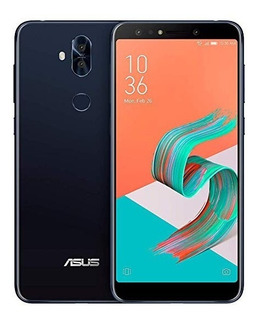 Smartphone Asus Zenfone 5 Selfie 64gb 4gb Zc600kl Semi Novo
