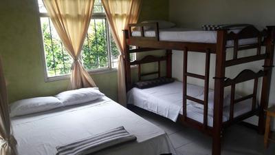 Vendo Hotel En La Tebaida