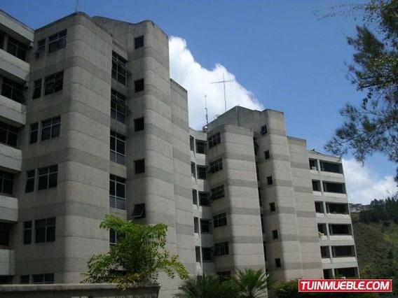 Apartamentos En Venta En Lomas De La Lagunita Mv #18-3807
