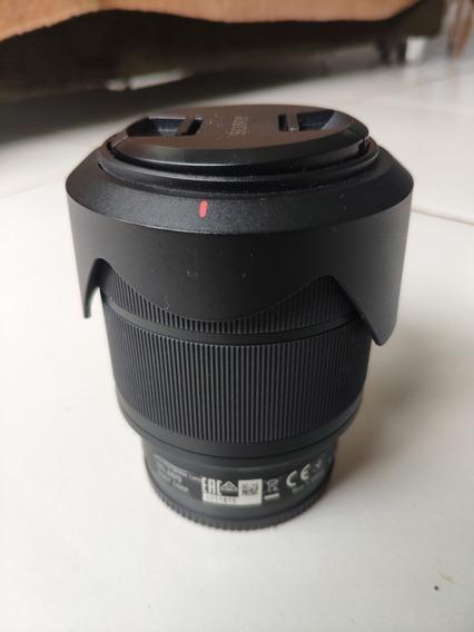 Sony 28-70 Fe 3.5-5.6