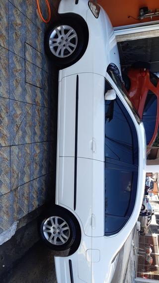 Honda Civic 2004 1.7 Lxl Aut. 4p