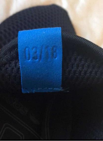 adidas Deerupt Alphatype