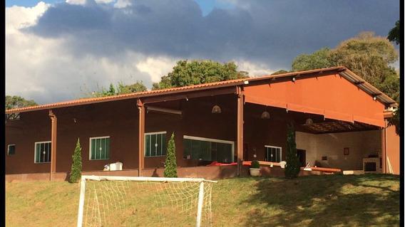 Sitio Sul De Minas