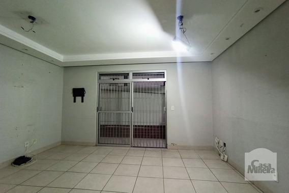 Apartamento À Venda No Prado - Código 267113 - 267113