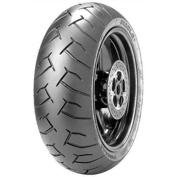 Pneu 180/55-17 Pirelli Diablo (73w)esportivas
