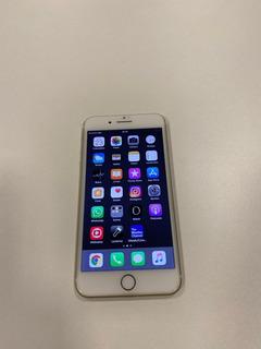 iPhone 7 Plus 128gb - Zeradíssimo