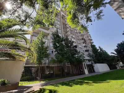 Avenida Pedro De Valdivia 3712