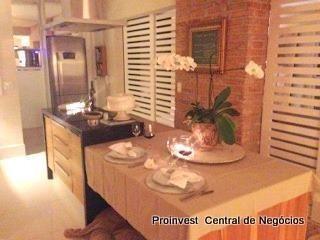 Casa Residencial Para Venda E Locação, Granja Viana, Cotia. - Ca14832