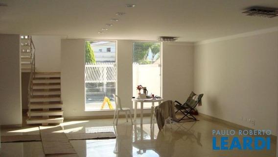 Casa Assobradada - Tremembé - Sp - 372794